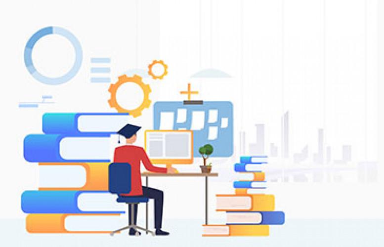 Pmp Proje Yönetimi (Çevrimiçi Eğitim)