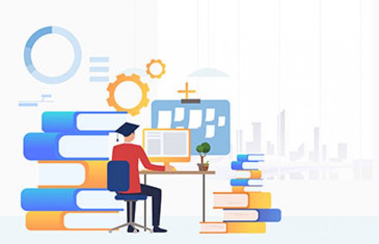 Excel (İleri Düzey) Eğitimi (Çevrimiçi)